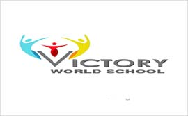 Victory World school